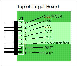 HS_At_Target.jpg