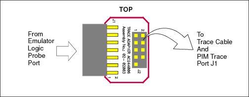 AdapterBoard.jpg