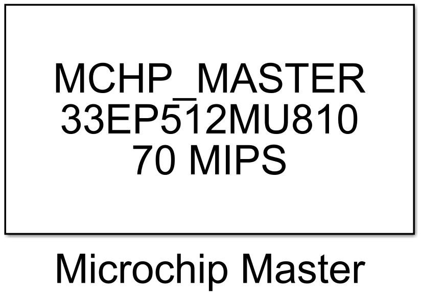 MasterBlock.PNG
