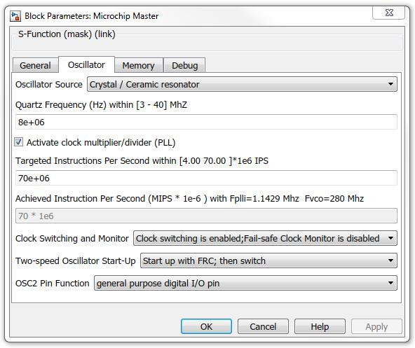 MasterBlock_OscillatorTab_2.PNG