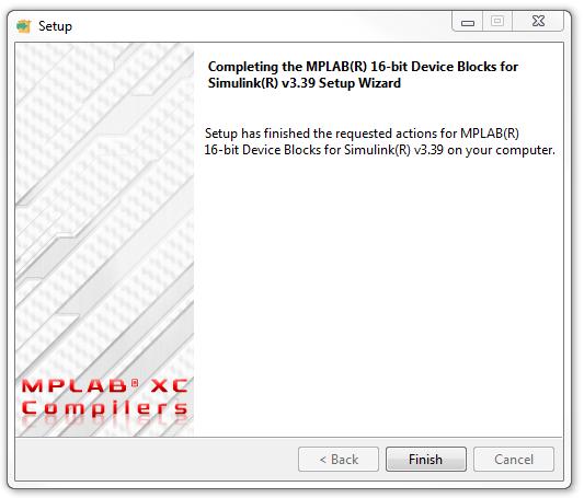 BlocksetInstallation_10.PNG
