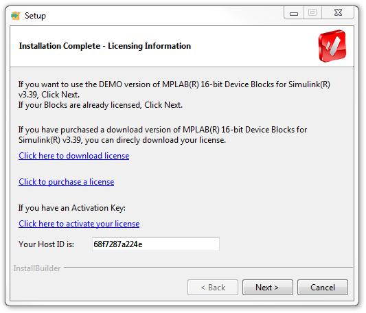BlocksetInstallation_9.PNG