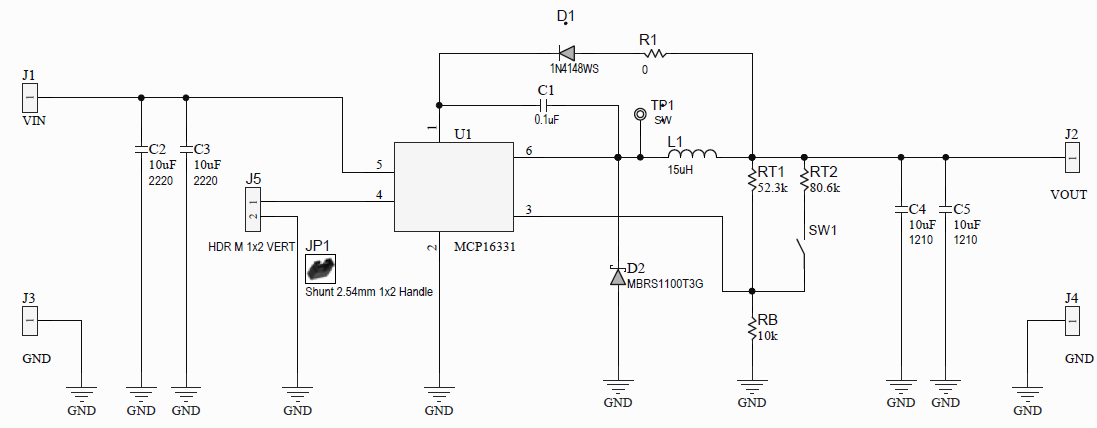 MCP16331-eval-board-schematic.PNG