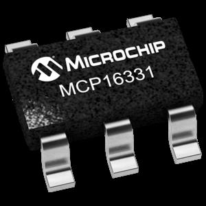 MCP16331.png