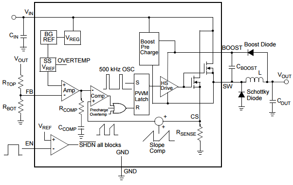 mcp16331-block-diagram.PNG