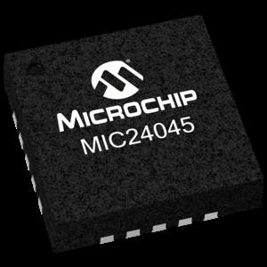 MIC24045-VQFN-20.png