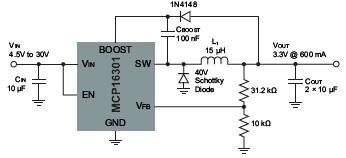 MCP16301-app-circuit.PNG