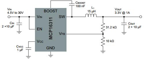 MCP16311-app-circuit.PNG