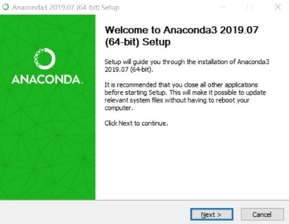 anaconda3.png
