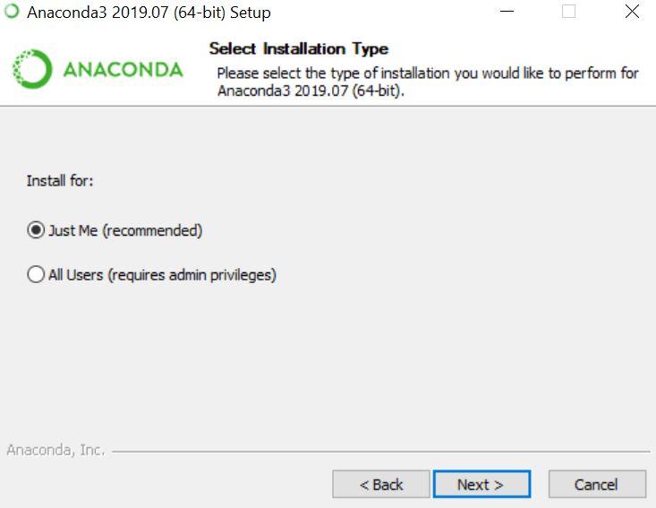 anaconda5.png