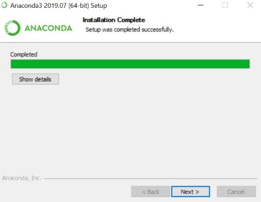 anaconda8.png