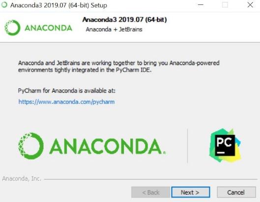 anaconda9.png