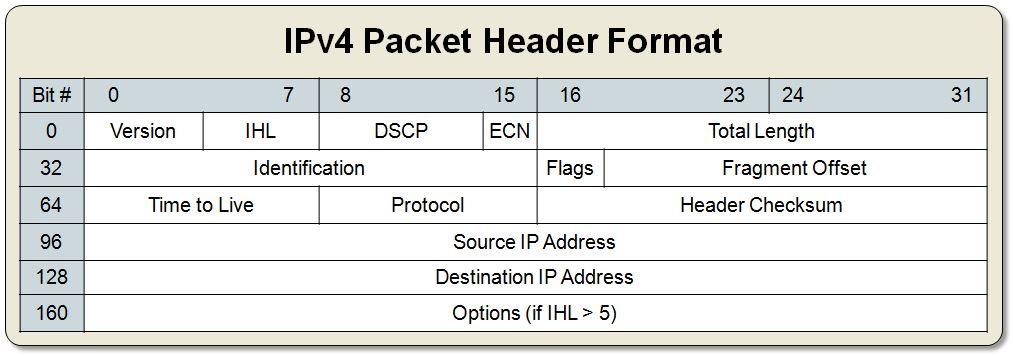 IPv4_header.JPG