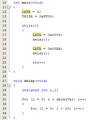 Lab1Code.png