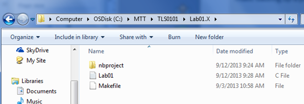 ProjectFolder.png