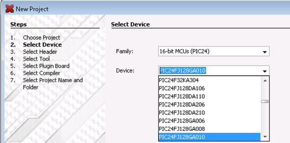SelectDevice.png