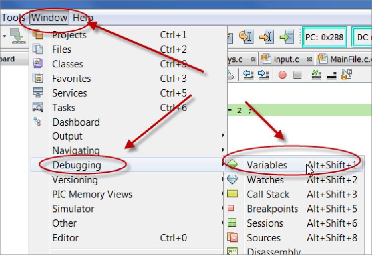 VariableWindow.png