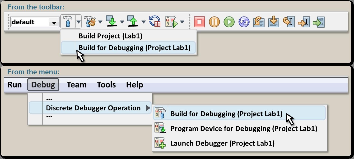 BuildForDebugging.png