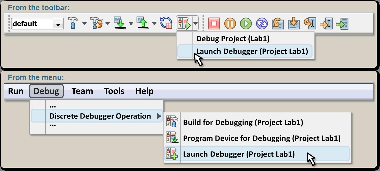 LaunchDebugger.png