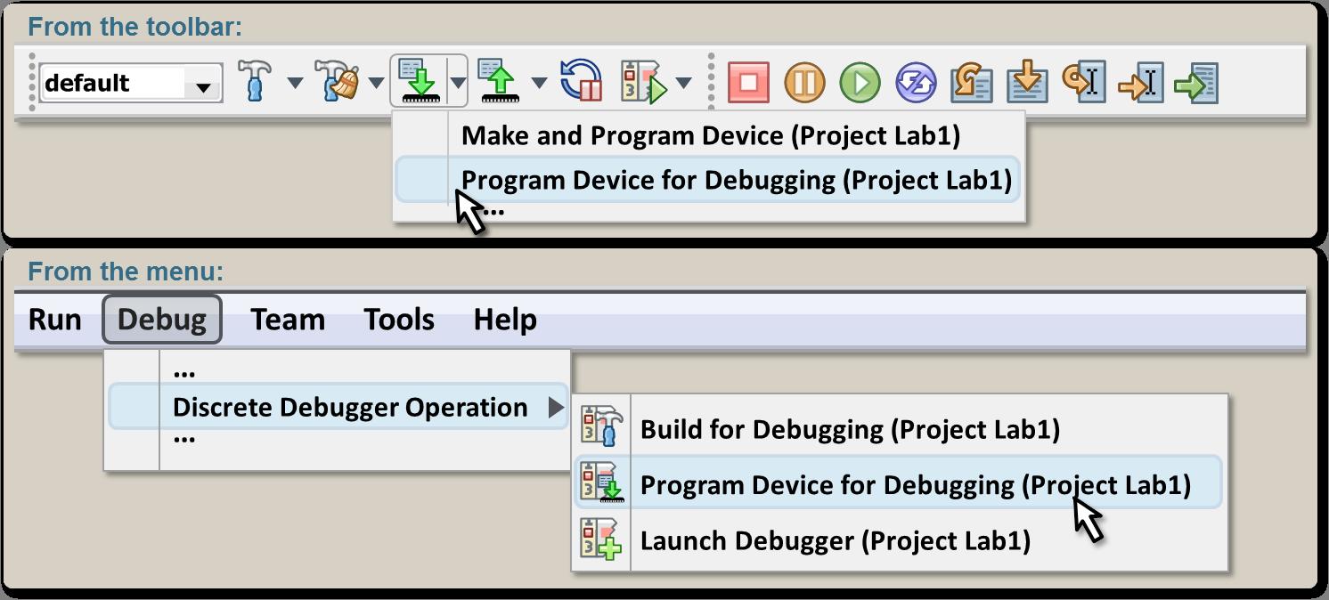 ProgramForDebugging.png