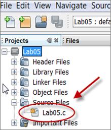Lab05C.png