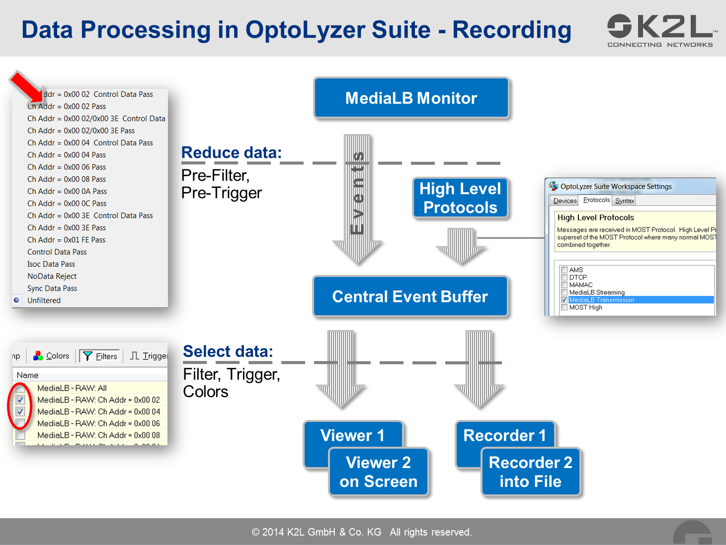 Data-Processing-in-OptoLyzer-Suite-Recording.PNG