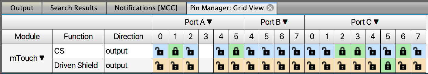 08_mTouchPinManager.png