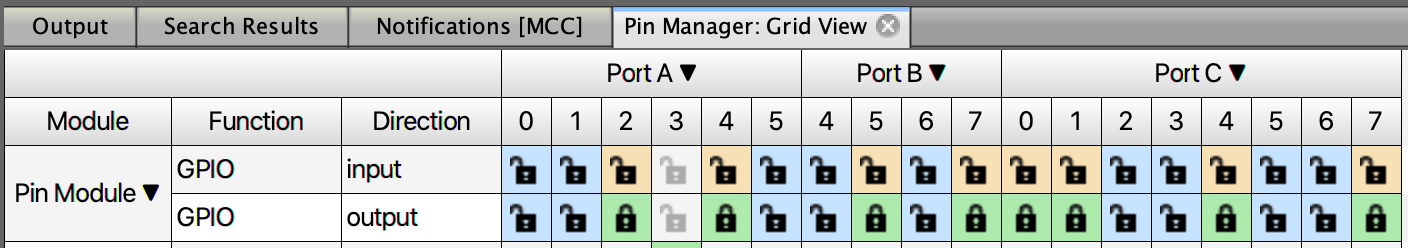 16_gpioPinManager.png