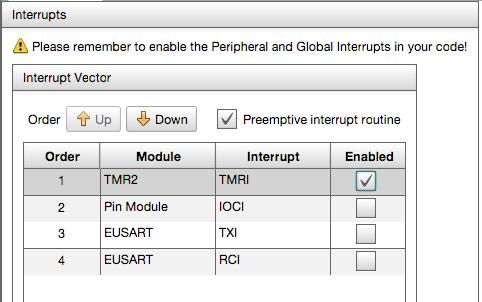 timer_interrupt.png