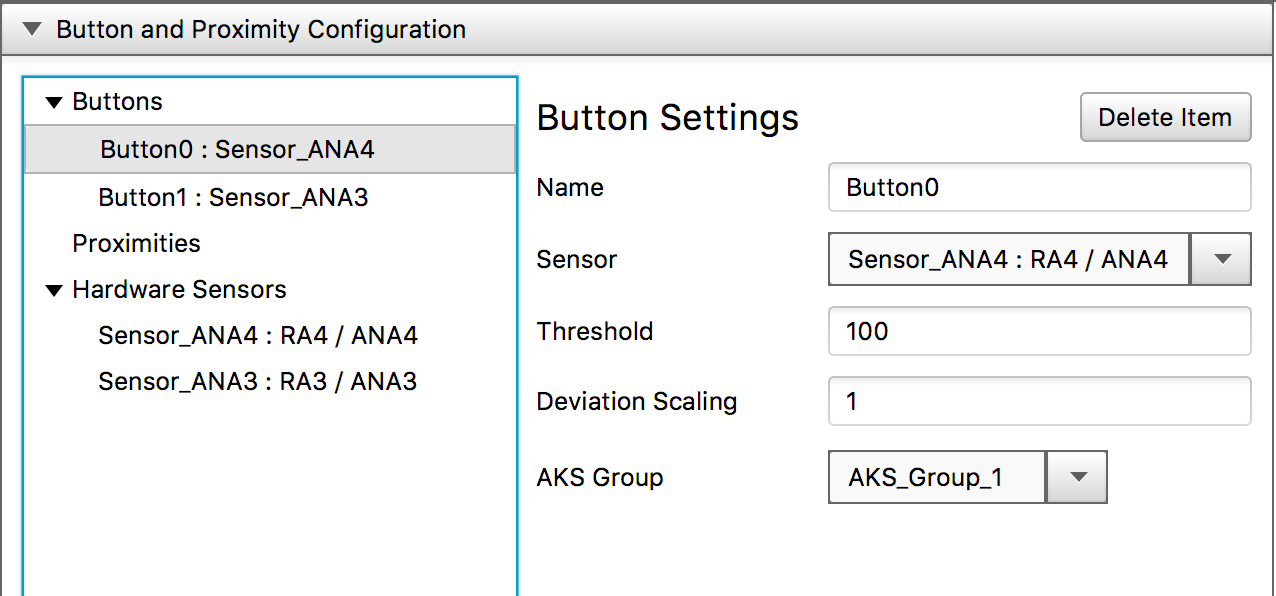 individual_button_configuration.png