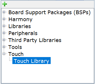 TouchLibrary.png