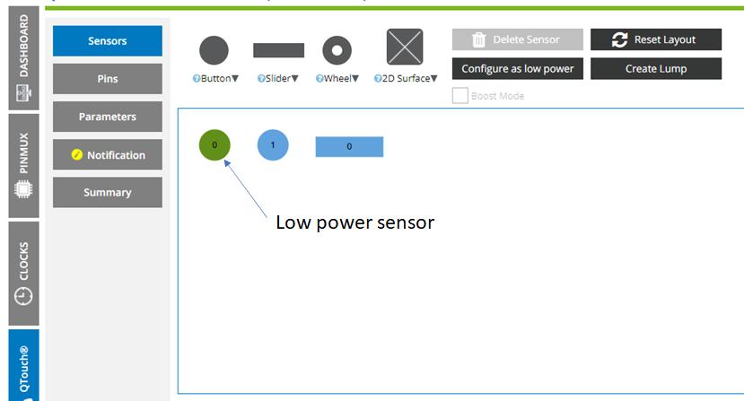 LowPowerGreen.png