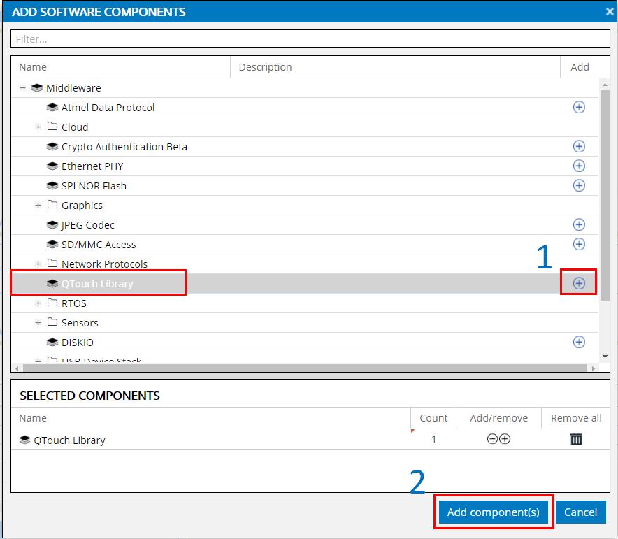 AddComponents.png