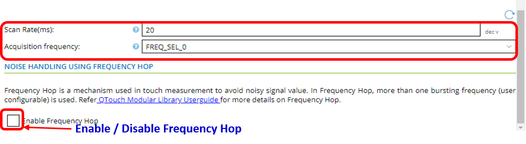 FrequencyHop.png
