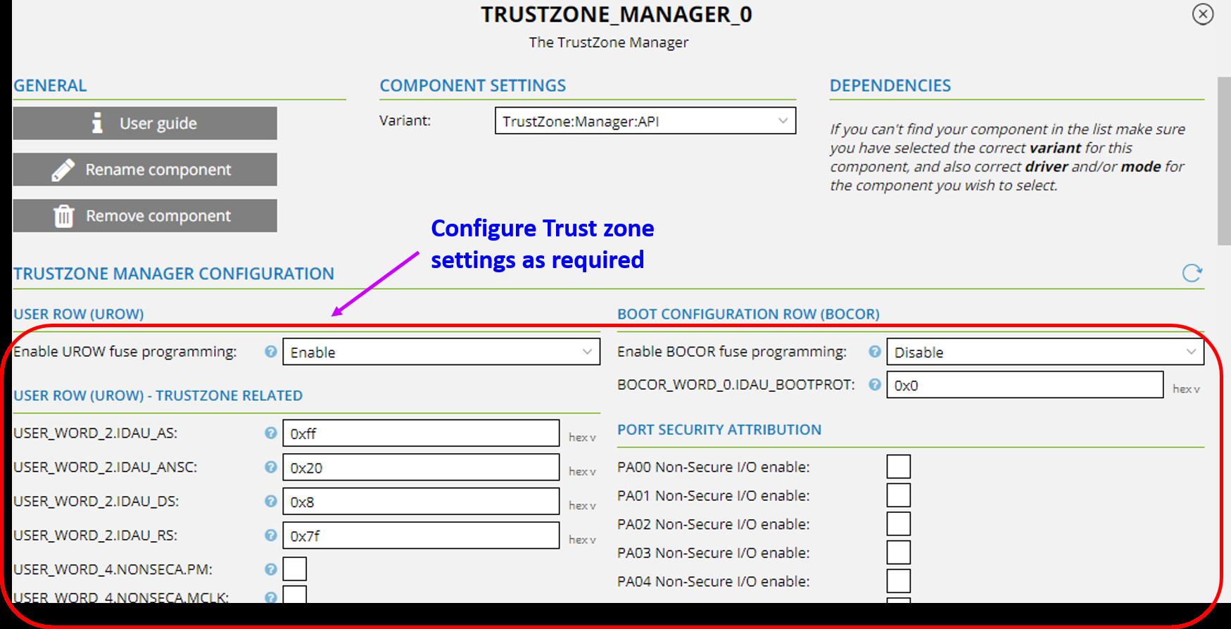 Trustzone_set1.png