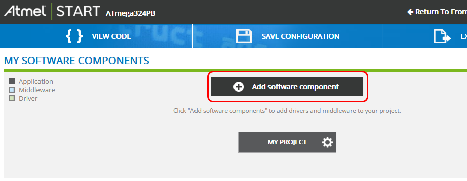 AddSoftwareComponents.png
