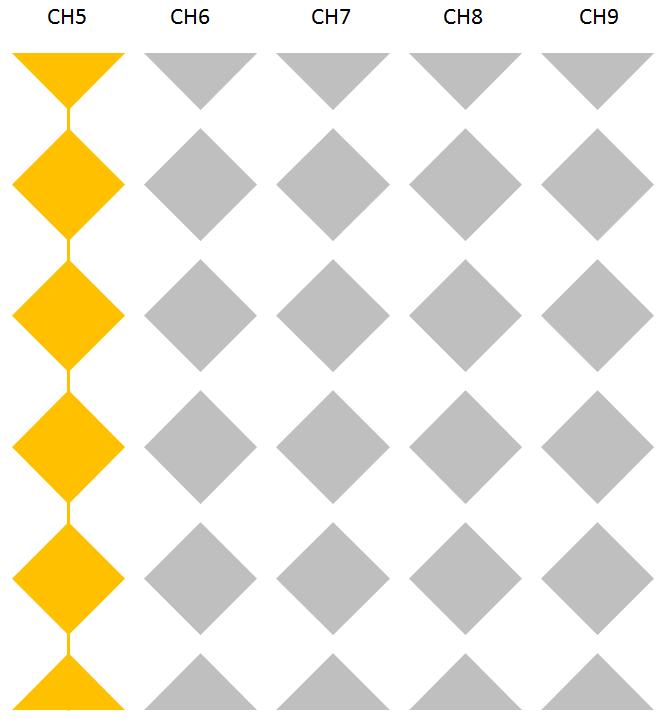horizontalsensor.png