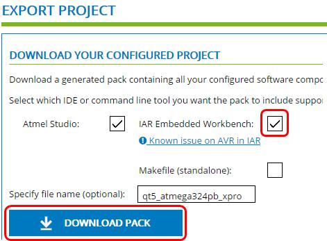 ExportProject.png