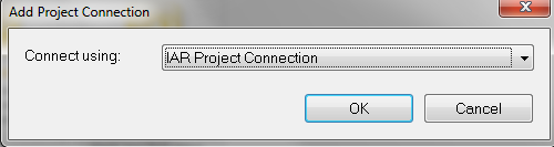 ProjectConnections.png