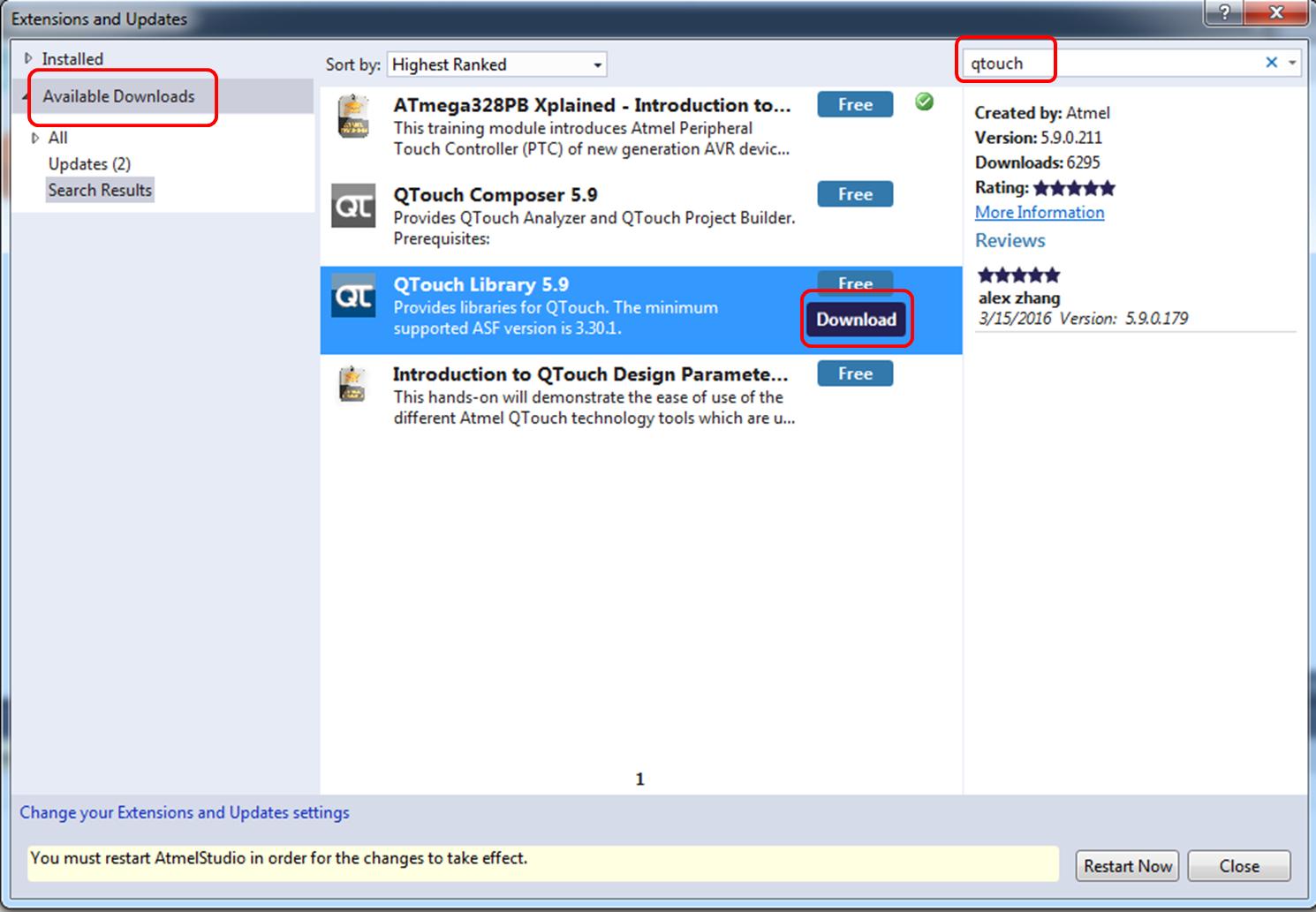 ExtensionsAndUpdatesWindow.png