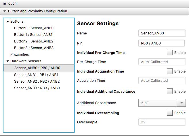 individual_sensor_configuration.png