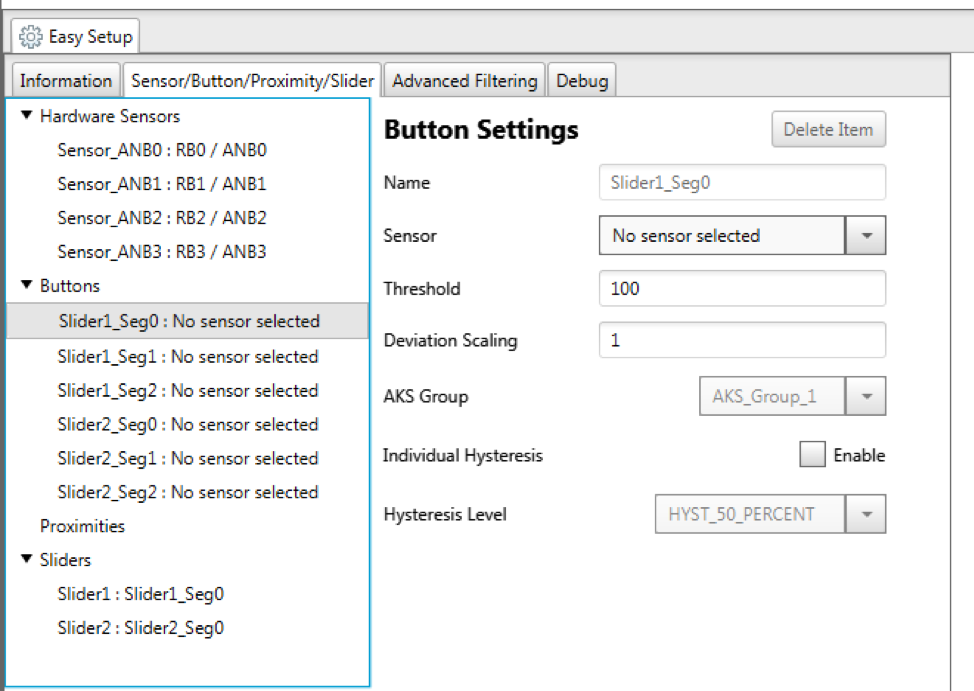 sliderSegmentConfiguration.png