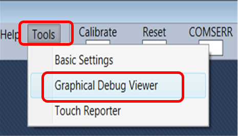 GraphicalDebugViewer.png