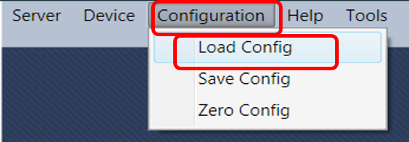 LoadConfig2.png