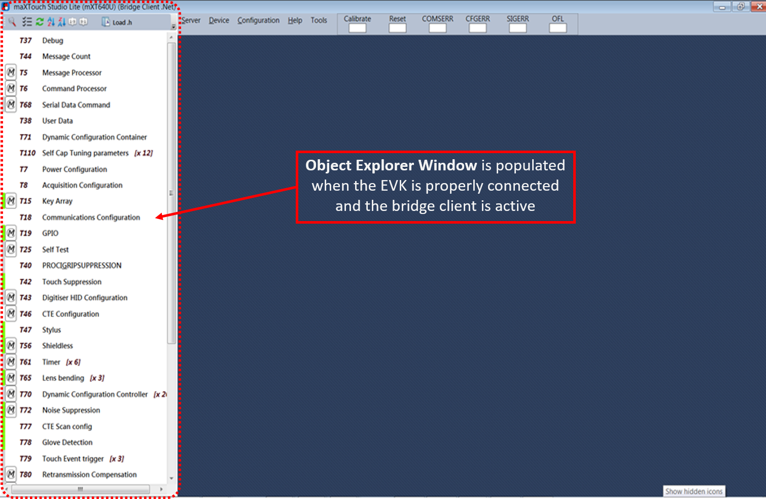ObjectExplorerWindow.png