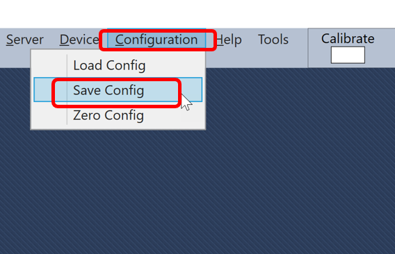 SaveConfiguration.png