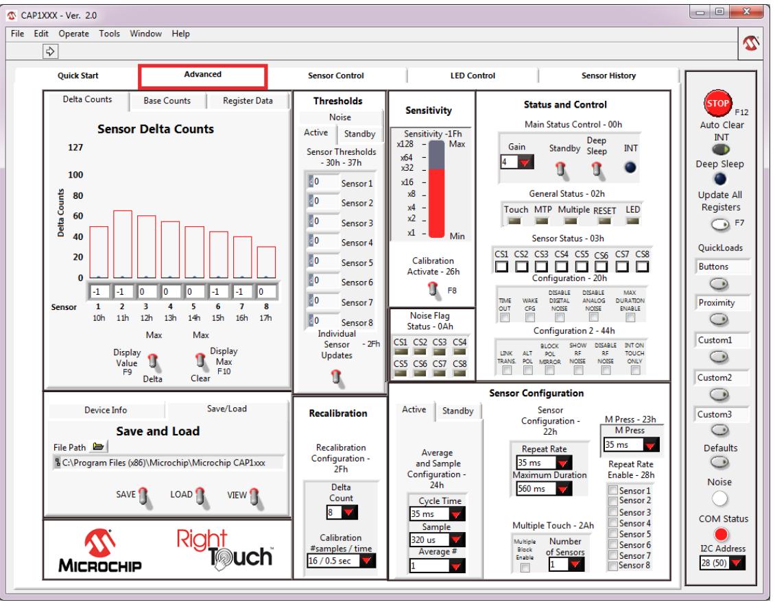 cap1xxx-tuning-GUI.png
