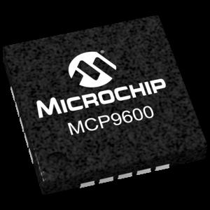 MCP9600-MQFN-20.png