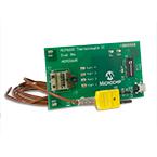 MCP9600-eval-board.jpg
