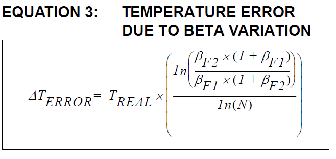 EQUATION-3-TEMPERATURE-ERROR-BETA-VARIATION.PNG